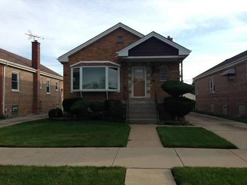3139 W 83rd, Chicago, IL 60652