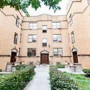 4924 N Kedzie Unit 3E, Chicago, IL 60625 Albany Park