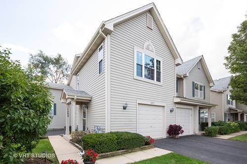 1293 Orleans, Mundelein, IL 60060