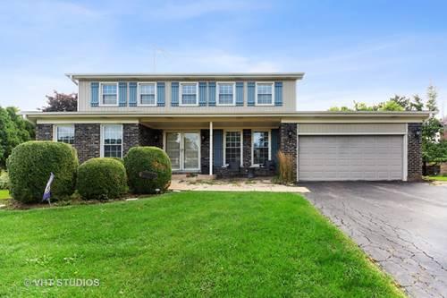 1635 Robin, Glenview, IL 60025