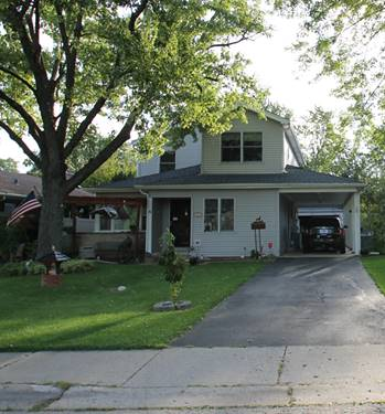 829 Midway, Northbrook, IL 60062