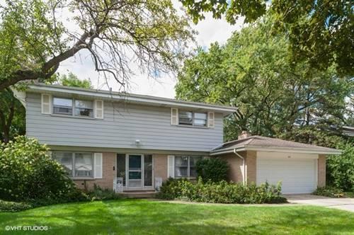 232 S Kennicott, Arlington Heights, IL 60005