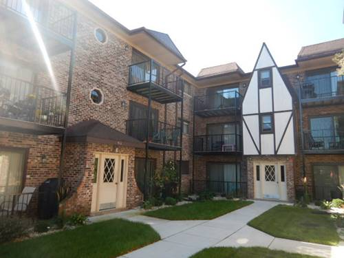 7612 W Lawrence Unit 3A, Harwood Heights, IL 60706