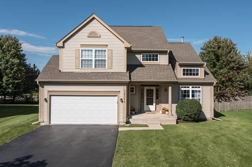 18344 W Springwood, Grayslake, IL 60030