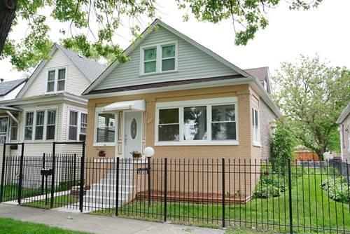 9225 S Essex, Chicago, IL 60617 Calumet Heights