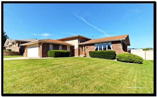 14925 Dogwood, Orland Park, IL 60462