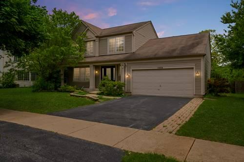 1338 Tara Belle, Naperville, IL 60564