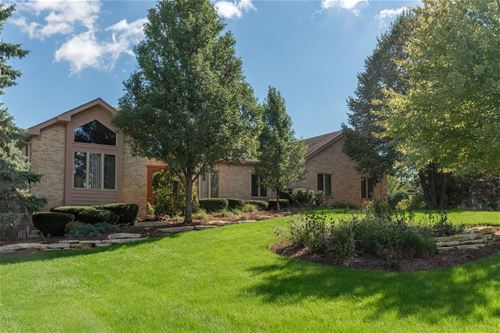 4N365 Waterford, West Chicago, IL 60185