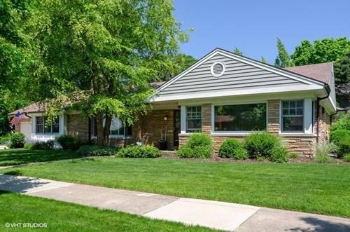 1600 Albion, Park Ridge, IL 60068