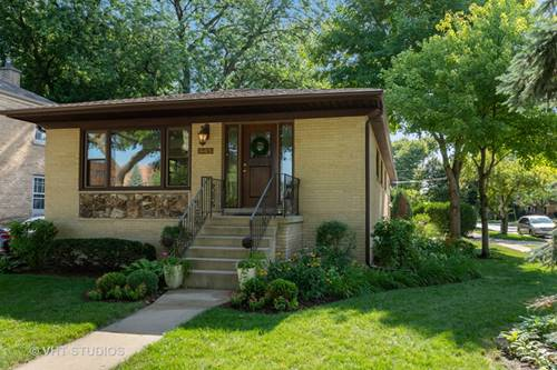 445 S Highland, Arlington Heights, IL 60005