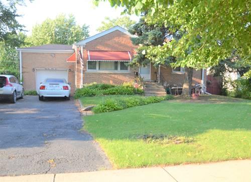 368 Bernice, Northlake, IL 60164