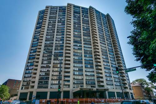 3930 N Pine Grove Unit 3011, Chicago, IL 60613 Lakeview
