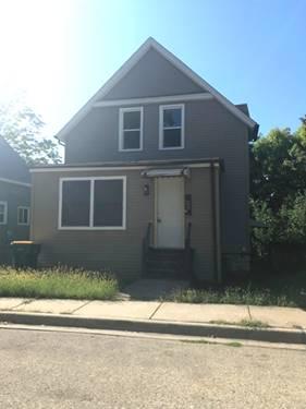 506 Irene, Joliet, IL 60436