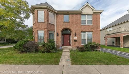 724 Deroo, Highwood, IL 60040