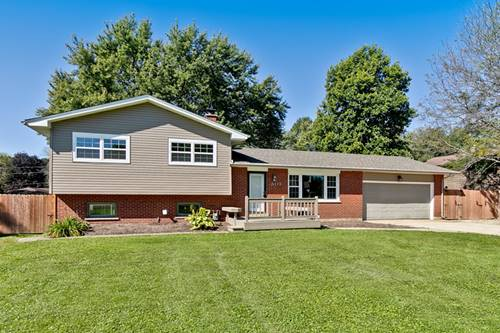 6117 Sands, Crystal Lake, IL 60014
