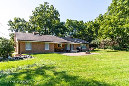 38W277 Route 64, St. Charles, IL 60175