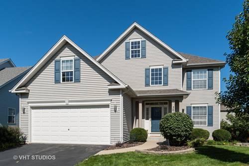 3415 Rosecroft, Naperville, IL 60564