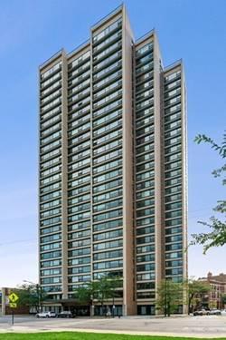1850 N Clark Unit 2409, Chicago, IL 60614 Lincoln Park