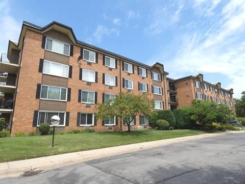 1226 S New Wilke Unit 405, Arlington Heights, IL 60005