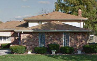 20001 Park, Lynwood, IL 60411