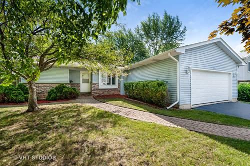 577 White Birch, Lindenhurst, IL 60046