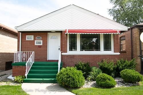 10721 S Eberhart, Chicago, IL 60628 Roseland