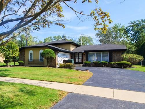 18743 Center, Homewood, IL 60430