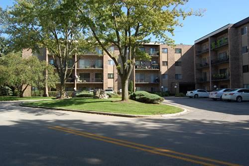 725 W Huntington Commons Unit 308, Mount Prospect, IL 60056