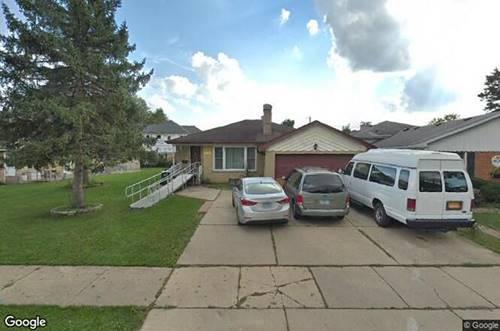 1307 Devon, Park Ridge, IL 60068