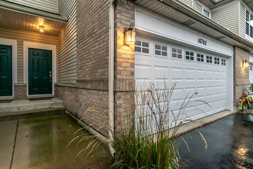 16762 Winding Creek, Plainfield, IL 60586