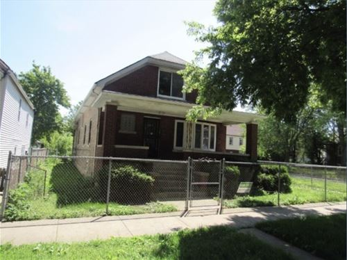 8559 S Manistee, Chicago, IL 60617 South Chicago