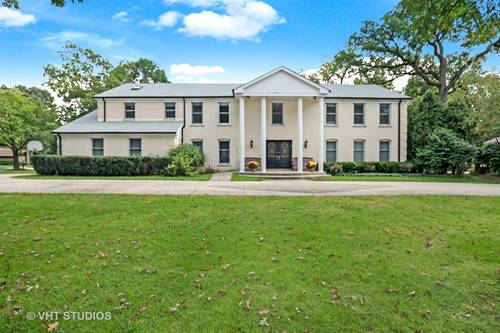 2020 Burr Oak, Highland Park, IL 60035