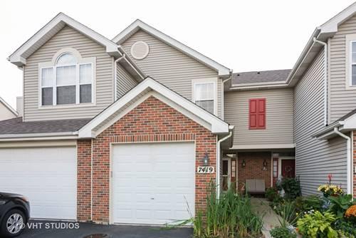 7419 Grandview, Carpentersville, IL 60110