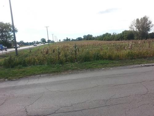 17502-1754 S Briggs, Lockport, IL 60441