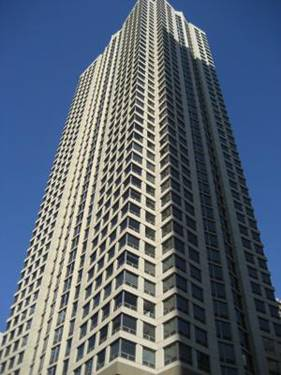 440 N Wabash Unit 5002, Chicago, IL 60611 River North