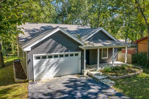 308 Wander, Lake In The Hills, IL 60156