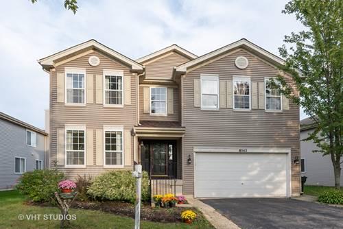 6542 Pine Hollow, Carpentersville, IL 60110