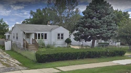 133 N Marilyn, Northlake, IL 60164