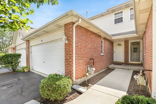 437 Coventry, Glendale Heights, IL 60139