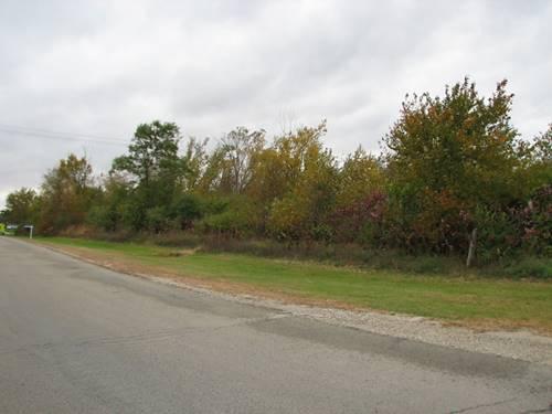 460 W Hunters Run, Coal City, IL 60416