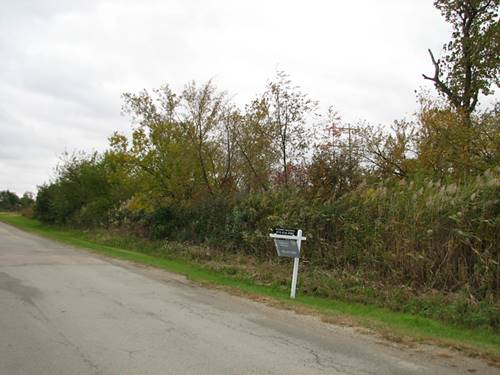 670 S Marguerite, Coal City, IL 60416