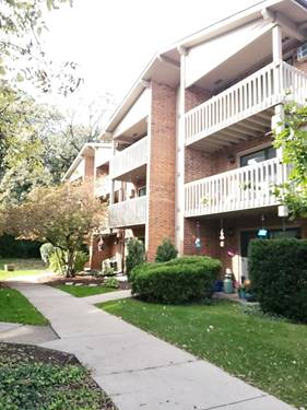2370 Abbeywood Unit D, Lisle, IL 60532
