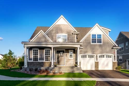 1561 Woodview, Northbrook, IL 60062