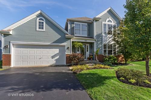909 Forest View, Antioch, IL 60002