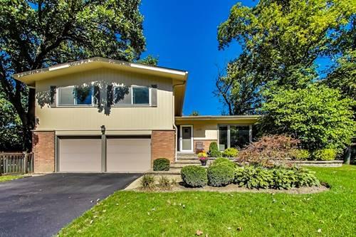 2658 Marl Oak, Highland Park, IL 60035