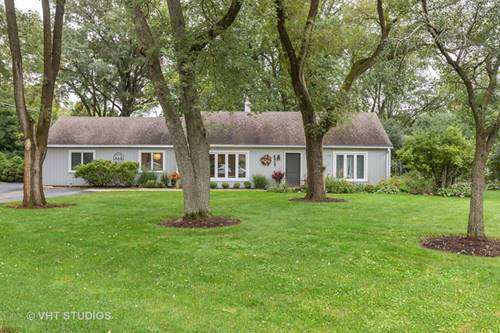 6527 Howard, Indian Head Park, IL 60525