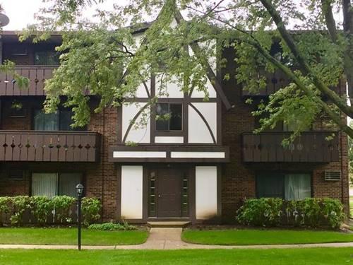 15 Timber Unit 3, Vernon Hills, IL 60061