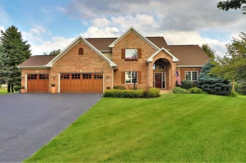407 Muirfield Close, Poplar Grove, IL 61065