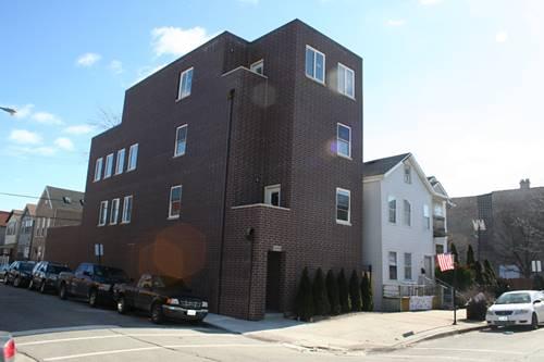 1825 S Carpenter Unit 1, Chicago, IL 60608 Pilsen