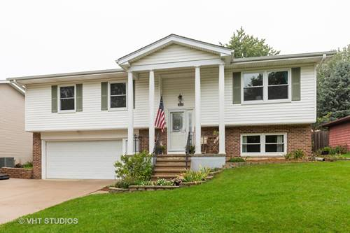 1635 Russet, Sycamore, IL 60178